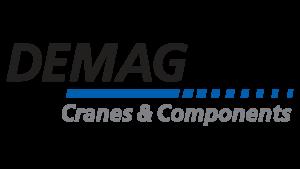 Demag Cranes & Components at Freeland Hoist & Crane, Inc.