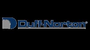 Duff-Norton at Freeland Hoist & Crane, Inc.