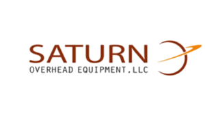 Saturn Hoist at Freeland Hoist & Crane, Inc.