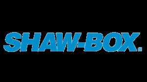 Shaw-Box at Freeland Hoist & Crane, Inc.