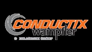 Conductix at Freeland Hoist & Crane, Inc.