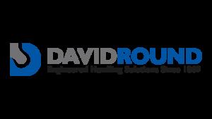 David Round at Freeland Hoist & Crane, Inc.