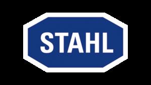 Stahl at Freeland Hoist & Crane, Inc.