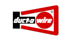 Duct-O-Wire at Freeland Hoist & Crane, Inc.